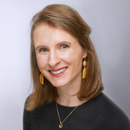 Erika Soerens