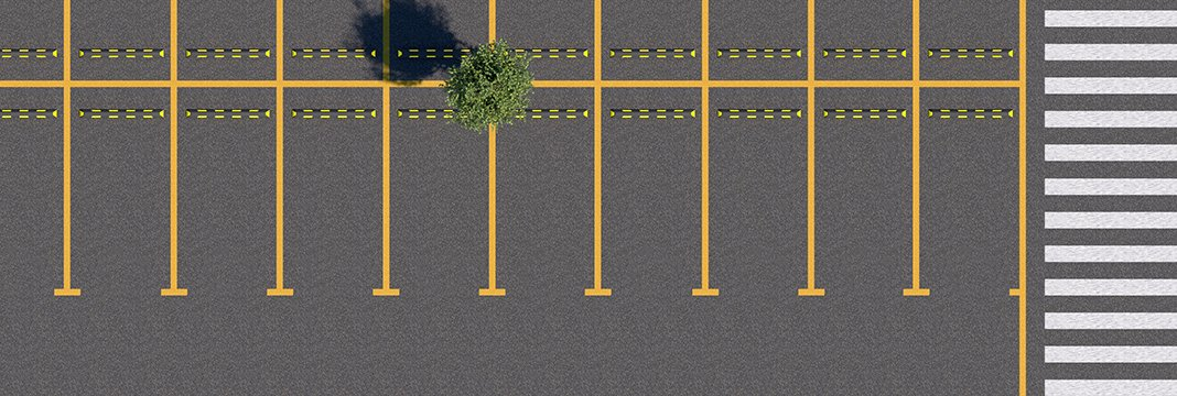 How to Transform Your Church Parking Lot for Outdoor Gatherings