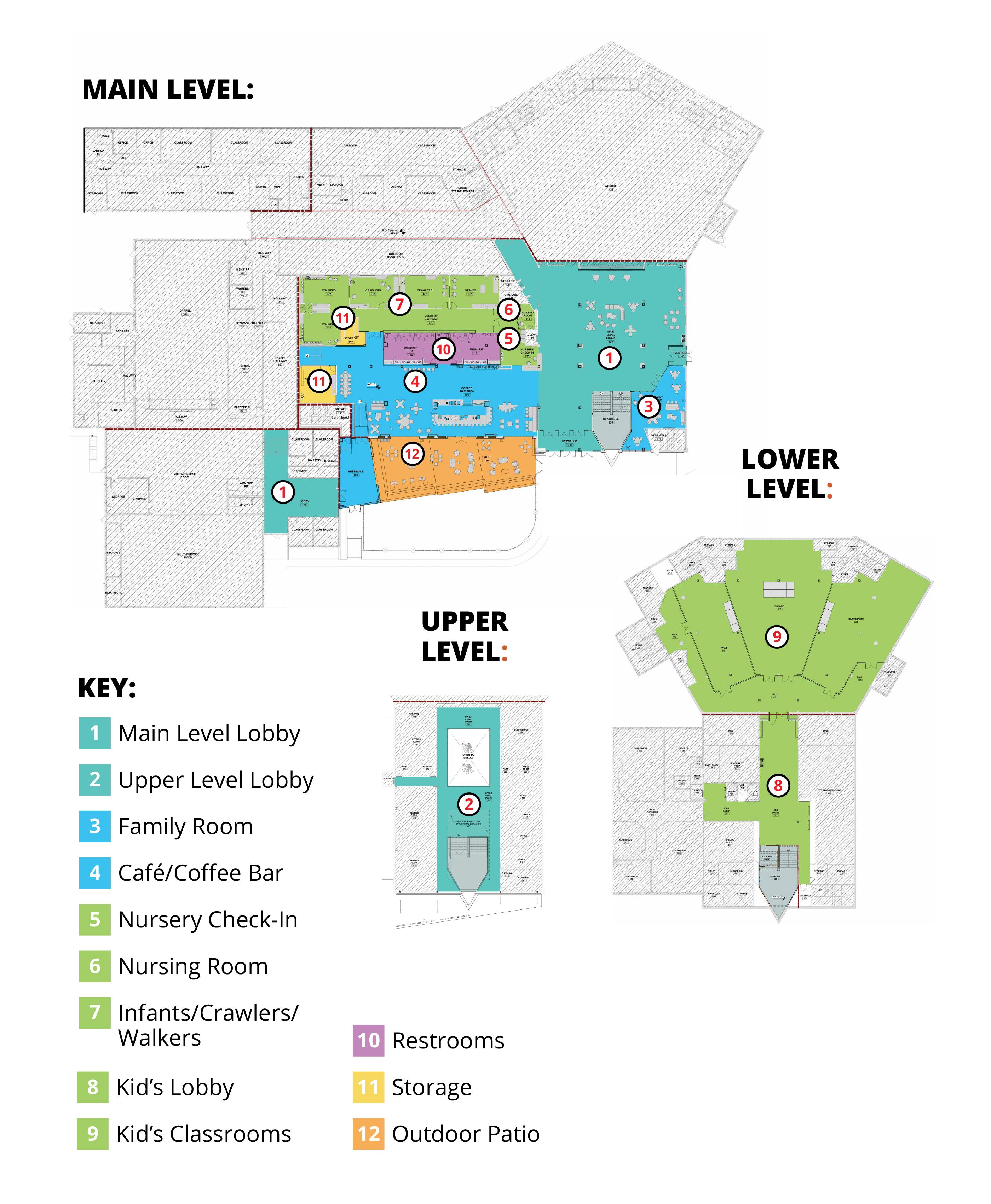 waypoint-floorplan