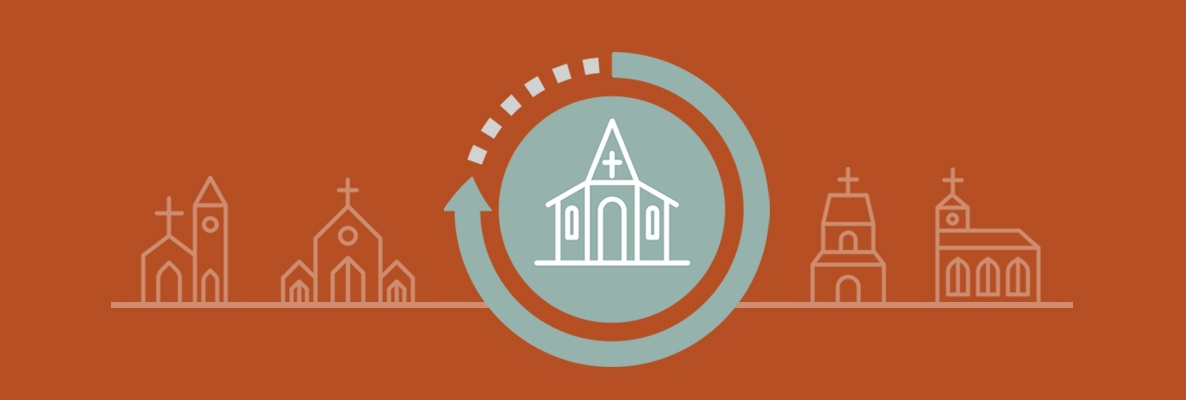 Is It Time to Launch Your Next Church?