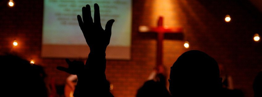 Pastors: 15 Ways to ConvertEaster Visitors Into Return Attendees