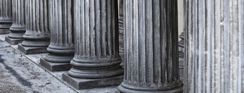 3 Key Areas of Church Operations That Must Be in Alignment