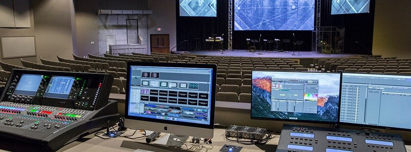 "How a Church Building Renovation ""Mini-Win"" Can Help Build Momentum"