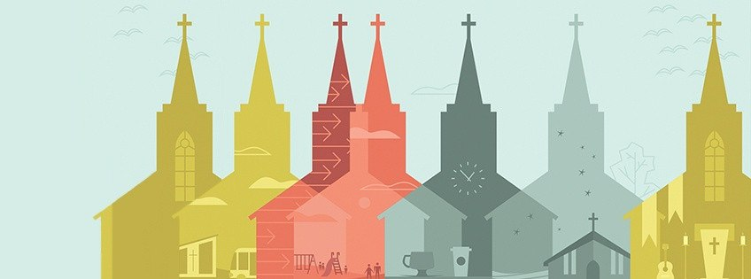 Beyond Multisite: What Pastors Need to Know About Church Expansion