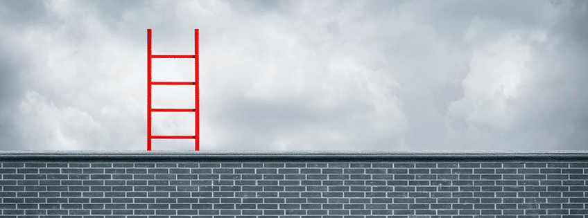 How to Discover Your Church's Growth Engines and Barriers
