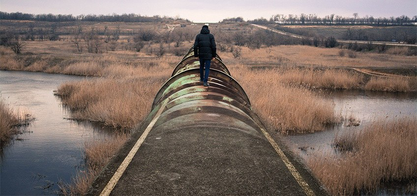 Why You Need Both a Leadership Path and a Leadership Pipeline