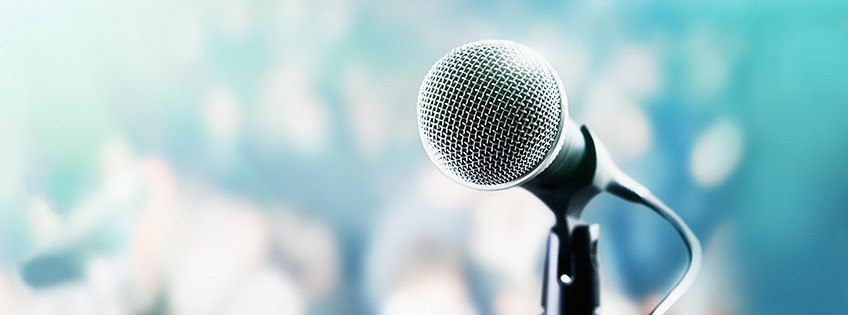 Addressing Top Communications Challenges for Multisite Churches