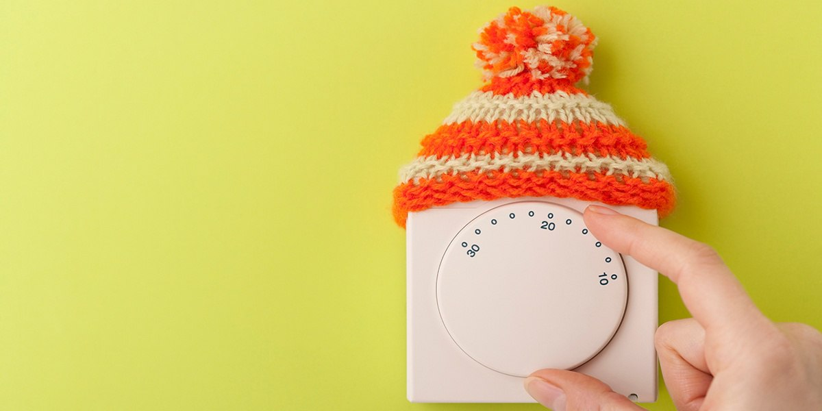 "How to Cool the ""Thermostat Wars"" at Church"